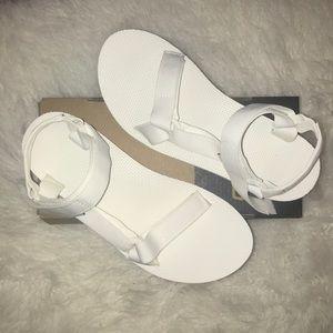 Teva Original Universal Water proof  Sandals